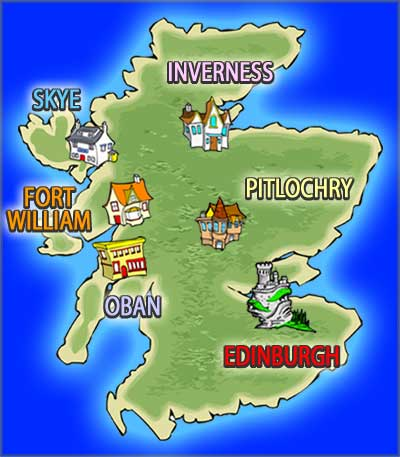 http://www.scotlands-top-hostels.com/images/maps/map_scotland.jpg